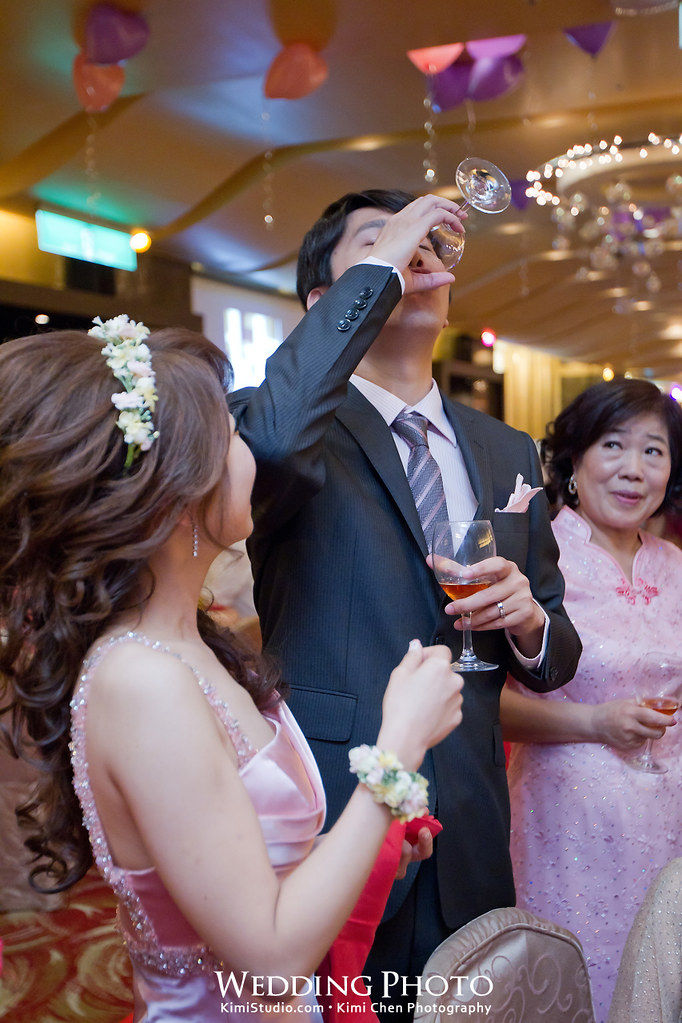 2012.09.18 Wedding-111