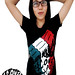SECONDGLASSCLOTH [ice] SURABAYA CLOTHING
