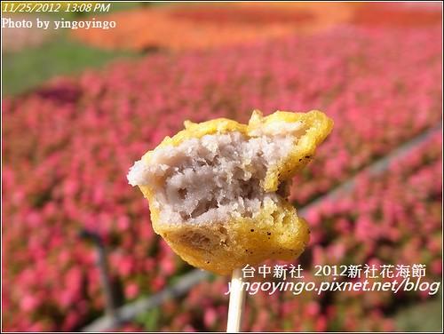 台中新社_2012新社花海節20121125_R0010543