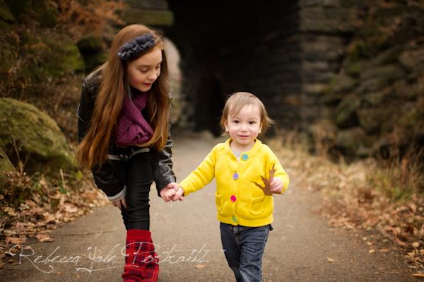 RYALE_holidayfamily4-10