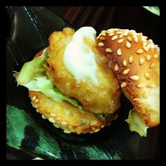 hkdimsumminiburger