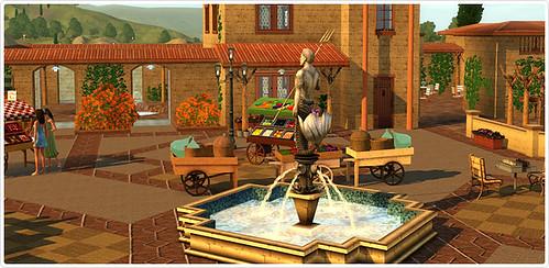 Thumbnail_688x336_ADD3