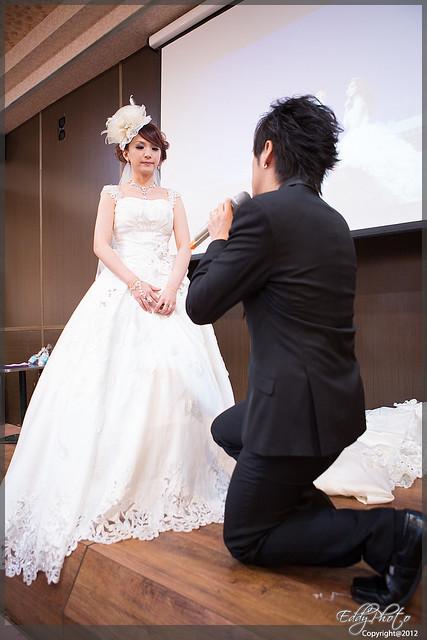 20121125_blog_148