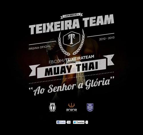 Pg Espera - Teixeira Team by chambe.com.br