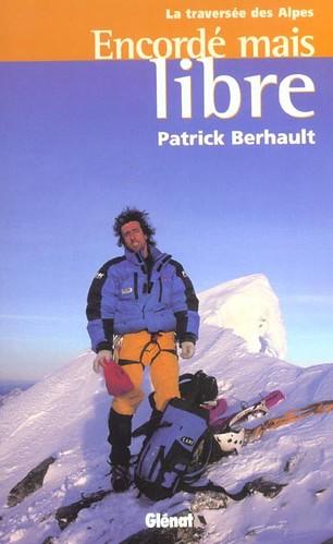 berhault-book