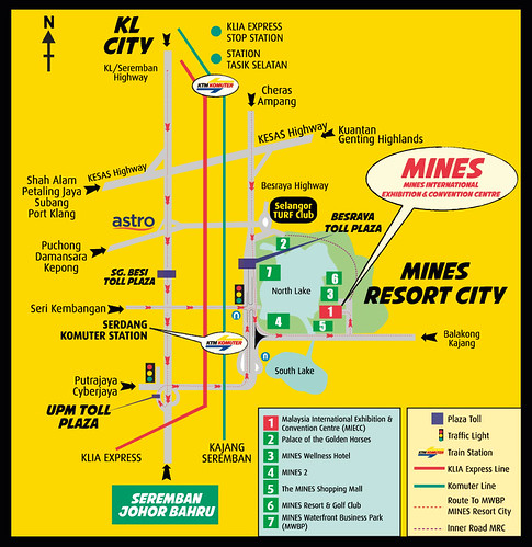 bbw-Sale-Map