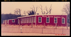Glen Haven Canning Co.