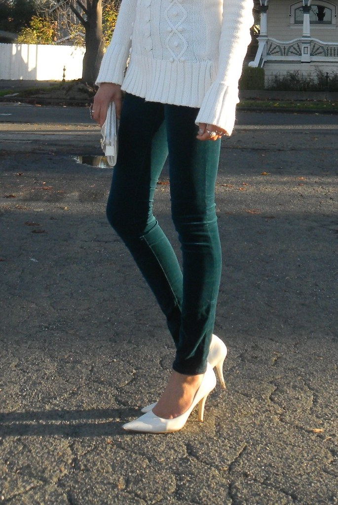 Simple Elegance_3