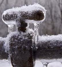 Tips to Protect Your Plumbing This Winter Season