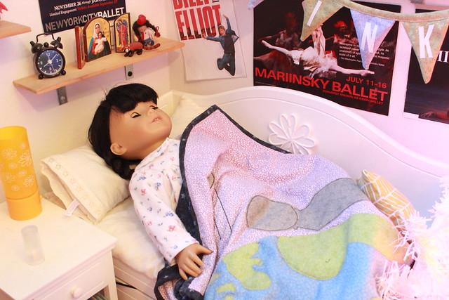 sankt nikolaus tag saint nicolas day super inky. Black Bedroom Furniture Sets. Home Design Ideas