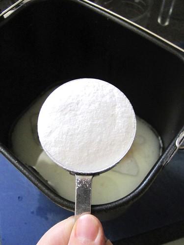 Krisda: Premium Stevia Extract Part 2