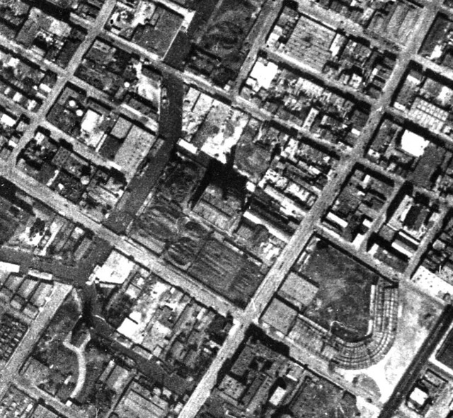 2_1924_Gowanus Canal First Street Basin _Fairchild Aerial Surveys