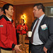 2012 - City Year Boston Investment Community Breakfast