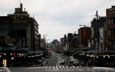 祇園-0001