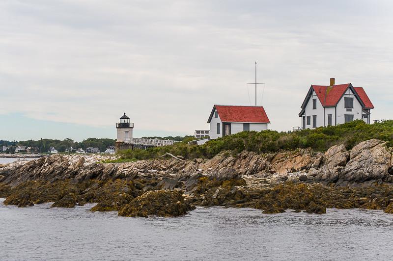 Maine2012-022