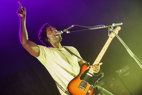 bloc_party-hollywood_palladium_ACY8700