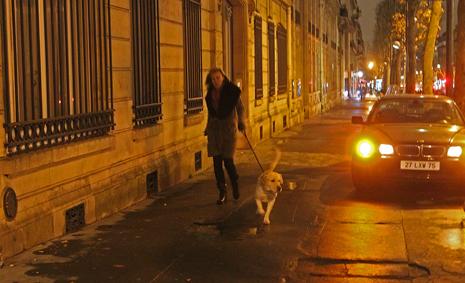 12l07 Levis barrio nocturnos 074 variante Uti 465
