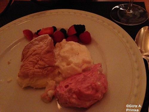 Hotel_Schloss_Fuschl_Dez2012_028