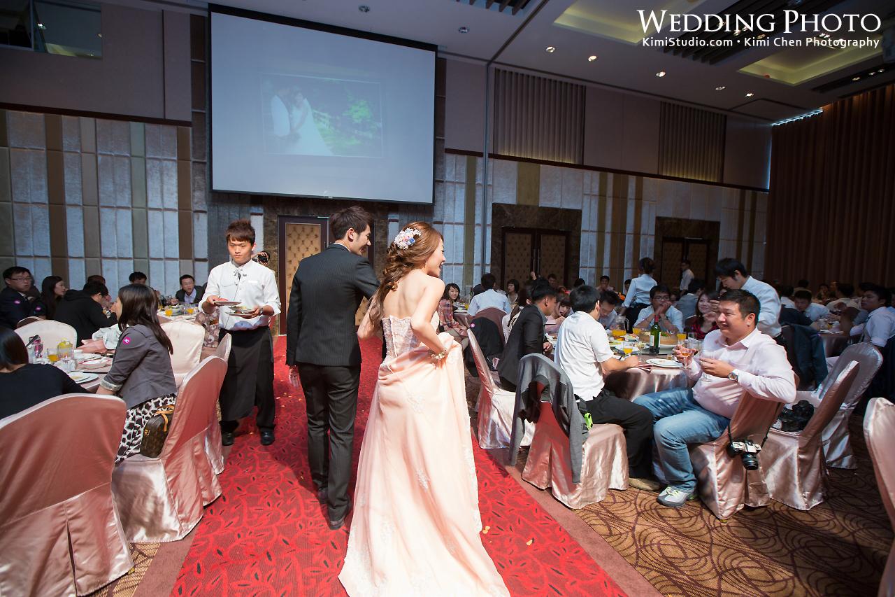 2012.11.10 Wedding-213