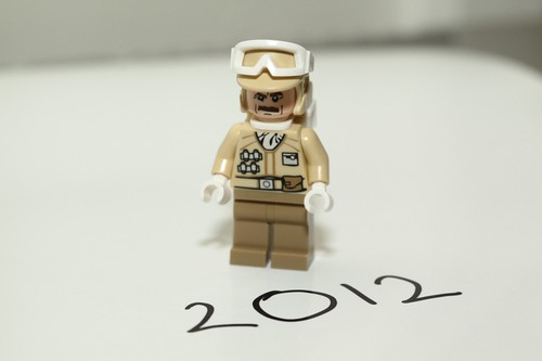 Day12_2012