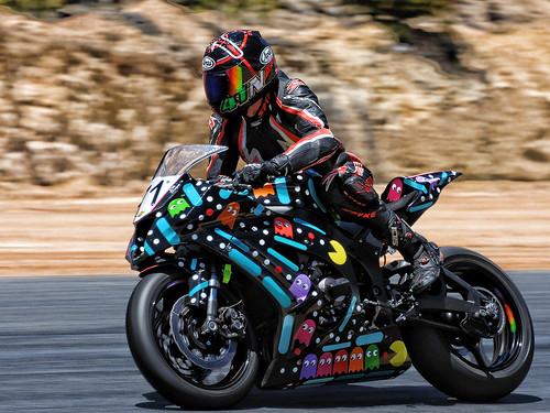 [フリー画像素材] 乗り物・交通, オートバイ・バイク ID:201212180000