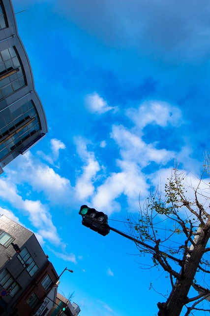 2012-12-12の空