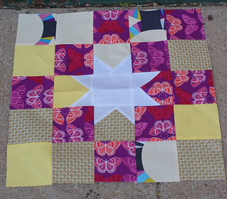 quilt for kids Dec block 121212 031