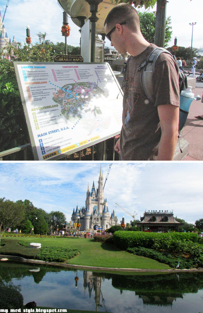 MagicKingdom 4