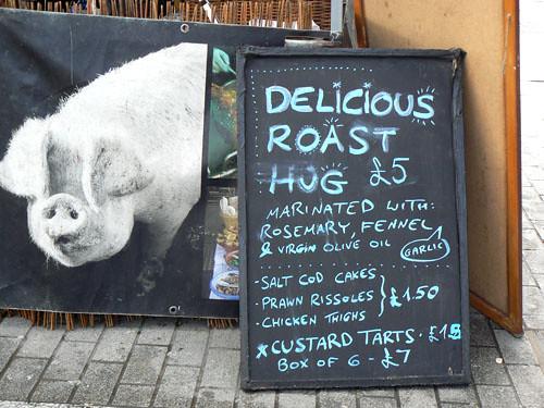 delicious roast hog.jpg