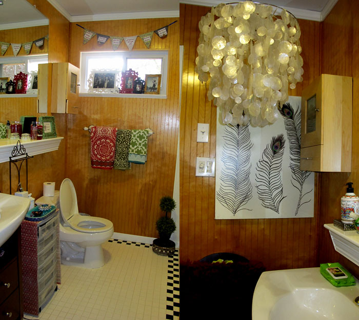 -----house-bathroom1