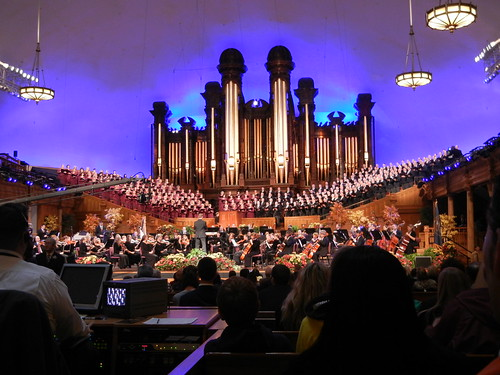 Nov 25 2012 Temple Square (3)