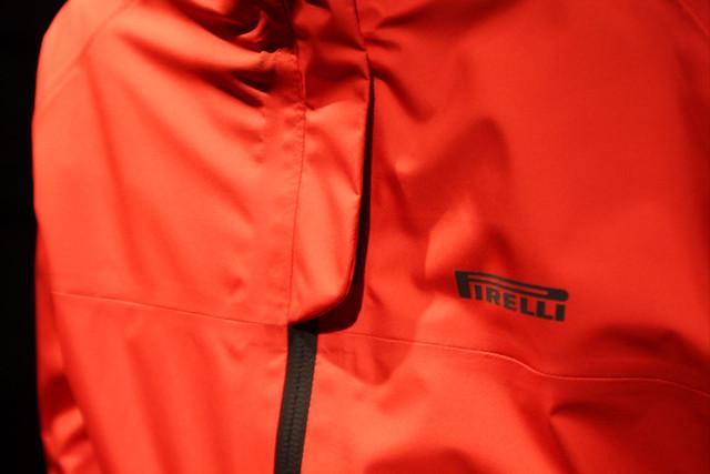 pirelli-rain-sottosella-07