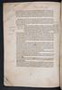 Title incipit of Henricus de Zoemeren: Epitoma primae partis Dialogi de haereticis a Guilielmo de Ockam compositi