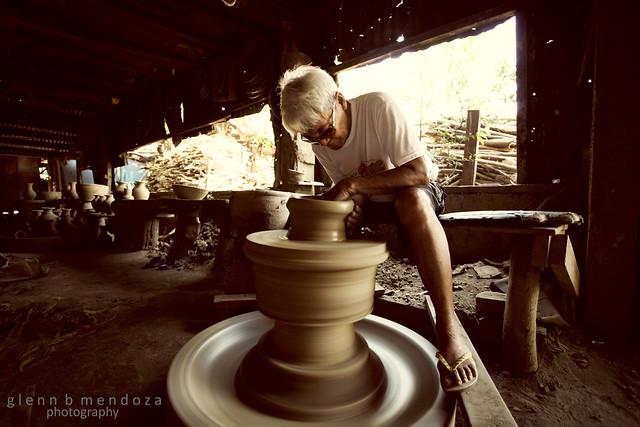 Pot Factory 2