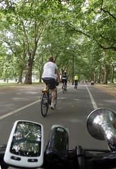 London Parks Ride 2016_30