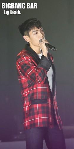 BIGBANG VIPevent Beijing 2016-01-01 by BIGBANGBar by Leek (49)