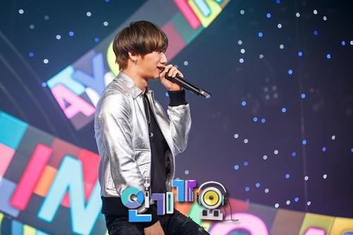 SBS Inkigayo official pics 2015-05-24 055