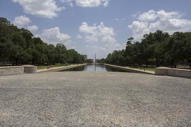 Hermann Park_7