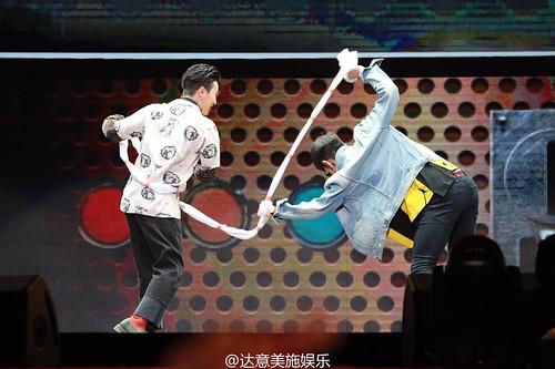 BIGBANG FM Guangzhou Day 3 2016-07-09 (182)