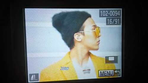 bigbang-ygfamcon-20141019-beijing_previews_038