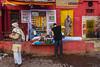 @ Ghats of Varanasi