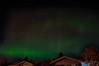 Town Aurora