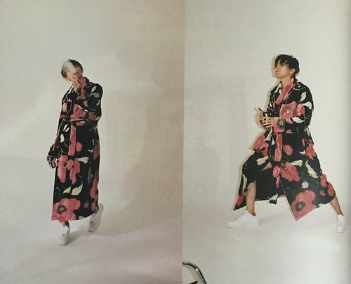 BIGBANG Dazed100 Sept 2016 (27)