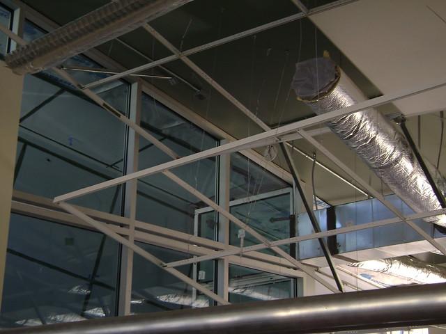 2008 Tempe Transit Center (70), Sony DSC-S700