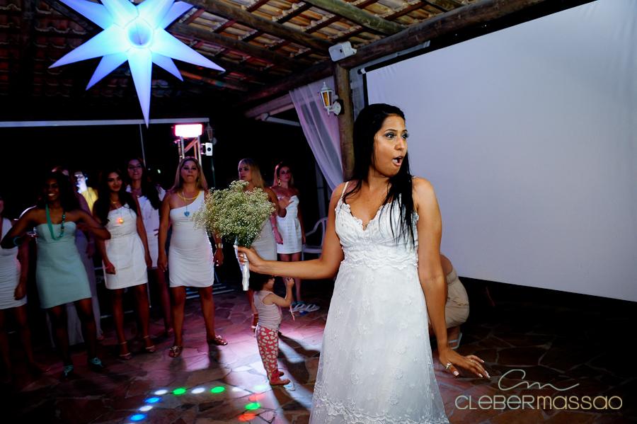 Liege e Glauber Casamento na Praia São Sebastião-78