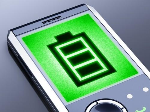 Уменьшить энергопотребление смартфонов в два раза поможет разработка MIT