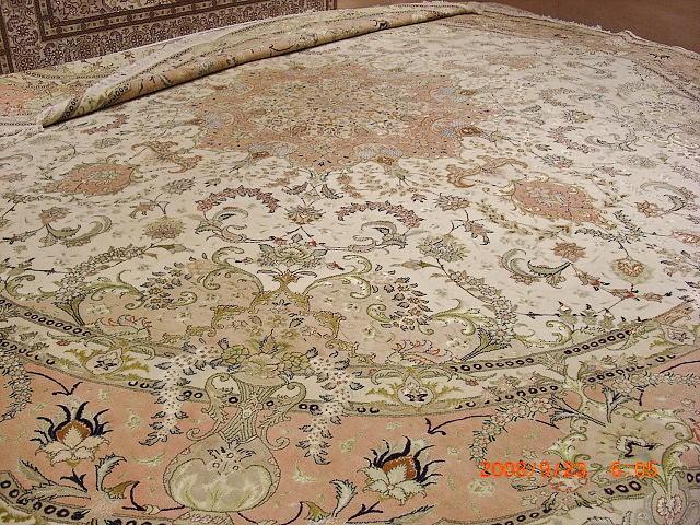 Flickr mundoalfombra el mundo de las alfombras persas - Mundo alfombra ...