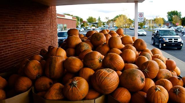 anteketborka.blogspot.com, halloween22