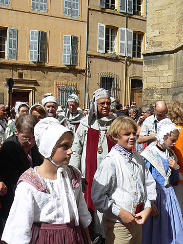 AIx, Calissons 4.jpg