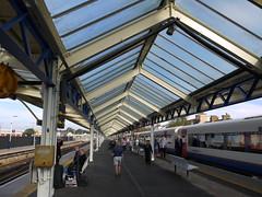 Weymouth Tramway